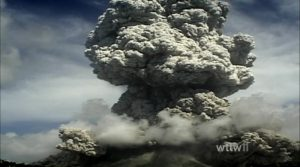 Read more about the article Krakatoa
