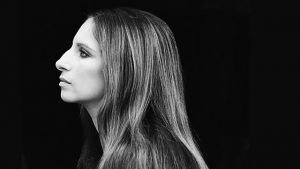 Barbra Streisand – Becoming an Unforgettable Icon 1942-1984