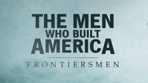 Read more about the article The Men Who Built America episode 4 – Empire or Liberty