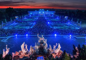 Read more about the article Summer Night Concert from Vienna 2021